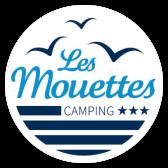 Camping Sarzeau Morbihan 56
