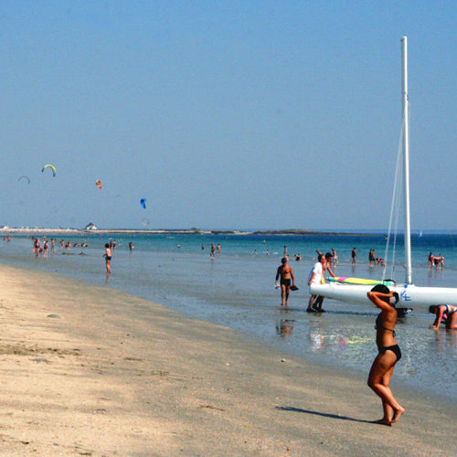 camping-plage-sarzeau
