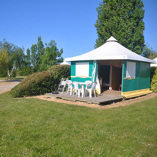 location-bungalow-camping-plage-sarzeau