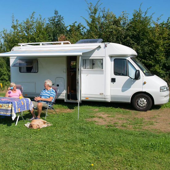 location-emplacement-camping-car-sarzeau