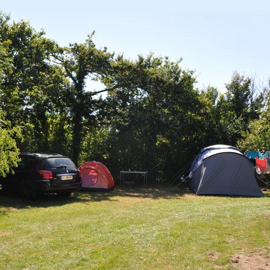 location-emplacement-tente-sarzeau-morbihan