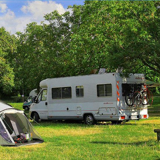 location-espace-camping-car-sarzeau-morbihan